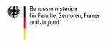 2016 03 24 jugend stärken bmfsfj logo 150