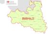 Wahlkreis 73 Burgenland -Saalekreis