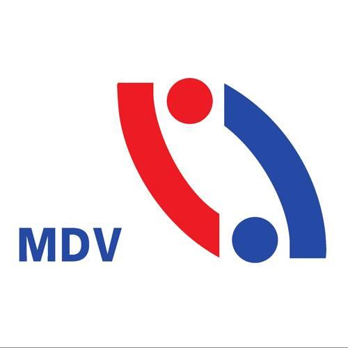 Mitteldeutscher Verkehrsverbund GmbH