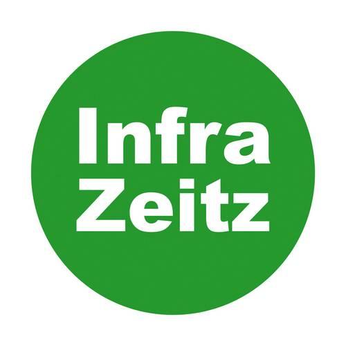Infra-Zeitz Servicegesellschaft mbH