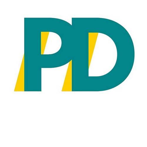 PD-Berater der öffentlichen Hand GmbH