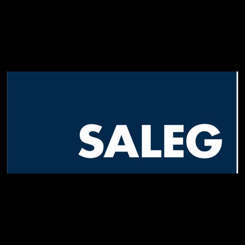 SALEG - Sachsen-Anhaltinische Landesentwicklungsgesellschaft mbH
