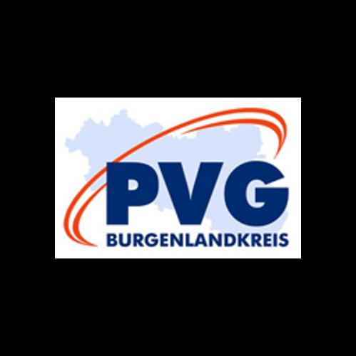 Personenverkehrsgesellschaft Burgenlandkreis