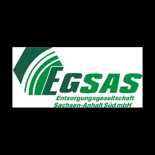 Entsorgungsgesellschaft Sachsen-Anhalt Süd mbH