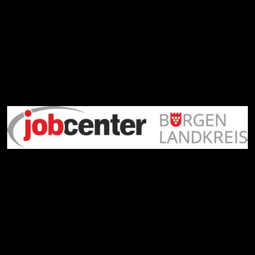 Jobcenter Burgenlandkreis