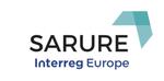 SARURE INTERREG Europe