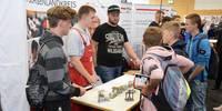 Ausbildungsverbund Metall Burgenlandkreis