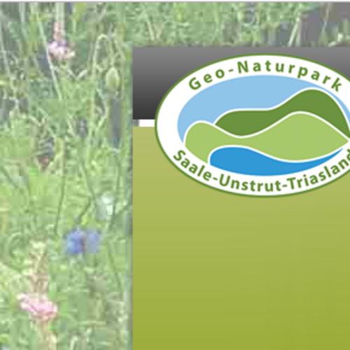 Menu: Geo-Naturpark