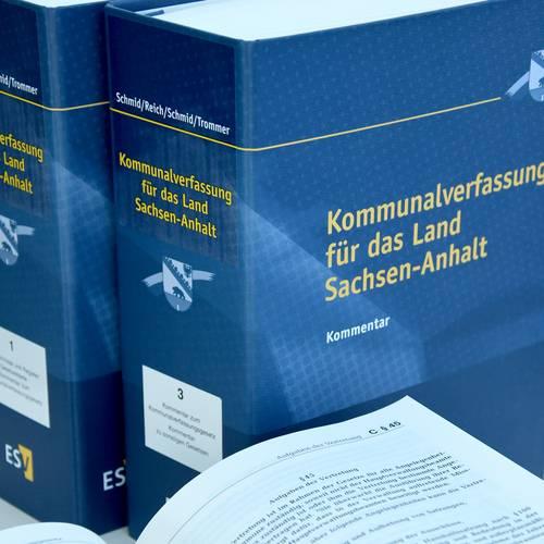 Menu: Kreisrecht