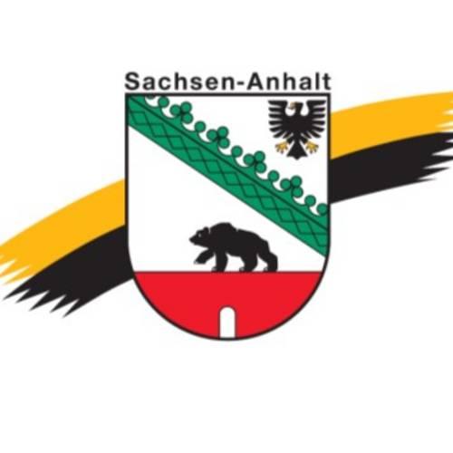 Menu: Landtagsabgeordnete