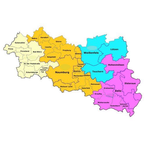 Menu: Kommunen