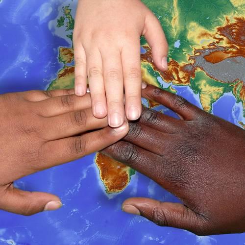 Menu: Integration