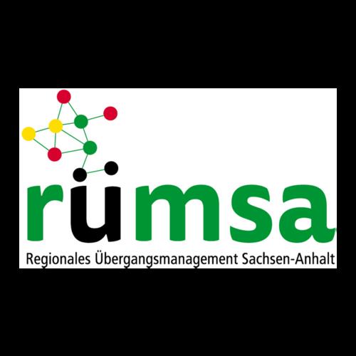 Menu: Regionales Übergangsmanagement Sachsen-Anhalt