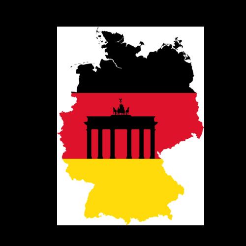 Menu: Bundestagsabgeordnete