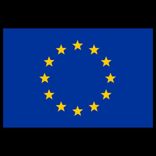 Menu: Europaabgeordnete
