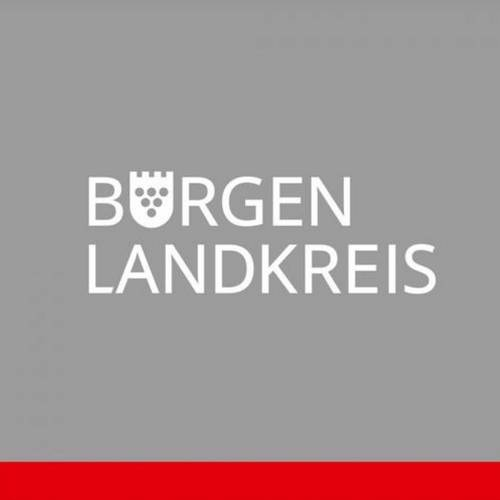 Menu: Stabsstelle Breitbandausbau und Regionalplanung