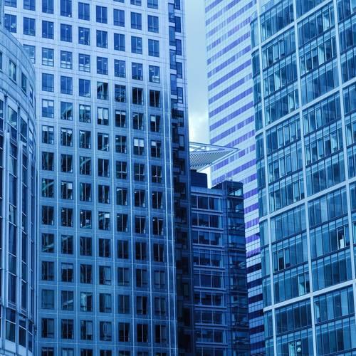 Menu: Städtischer Bereich