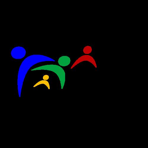 Menu: Behinderten- und Inklusionsbeirat