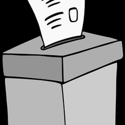 Menu: Landratswahl 2021