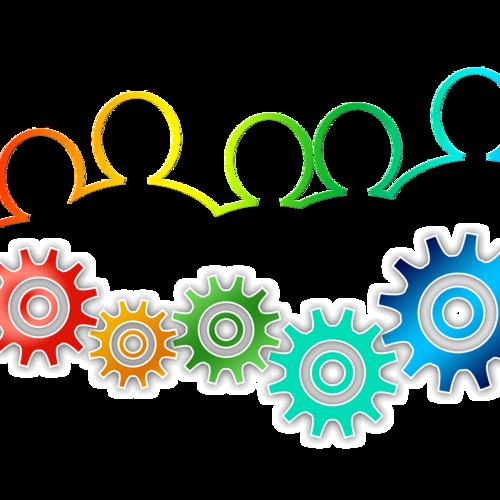 Menu: Personalamt © pixabay