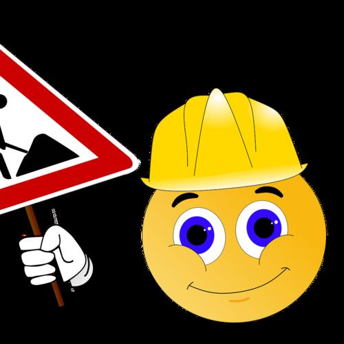 Menu: Bauamt © pixabay