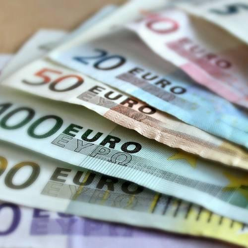 Menu: Finanzverwaltung © pixabay