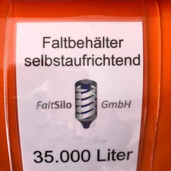 2021 05 10 Löschwasserbehälter